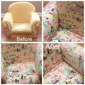 Before After3