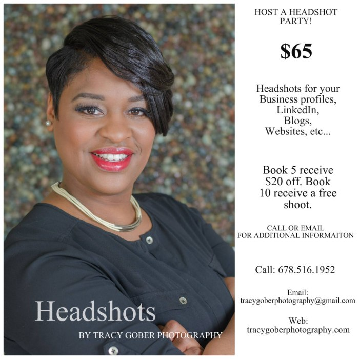 https://tracygoberphotographyblog.files.wordpress.com/2016/09/headshot-party2.jpg