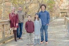 garcia-family-15new