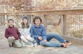garcia-family-20new