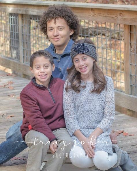 garcia-family-21new