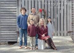 garcia-family-7new