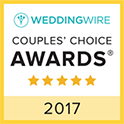 "WeddingWire.ensureInit(function() {WeddingWire.createWWRated2013({""vendorId"":""878b083626e6ea7d"" }); });"