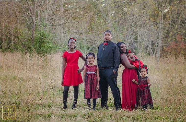 Marshallfamily-6