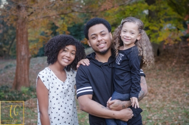Scott Family-24