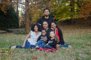 Scott Family-4